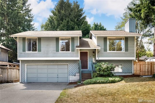 135 S 316th Place, Federal Way, WA 98003 (#1177389) :: Keller Williams - Shook Home Group