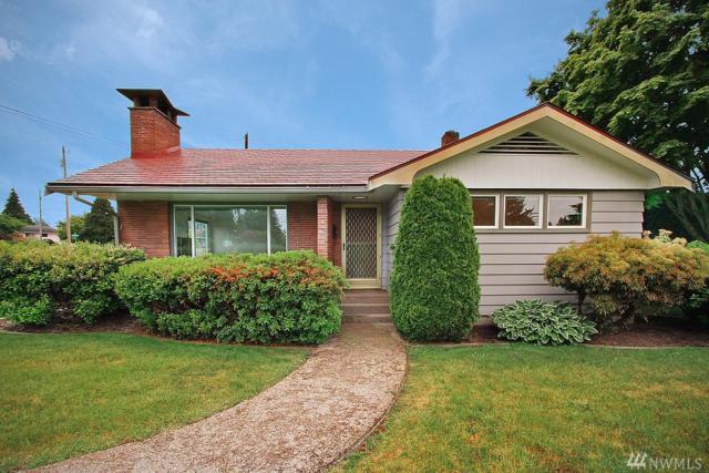 1212 48th St SE, Everett, WA 98203 (#1177456) :: Ben Kinney Real Estate Team