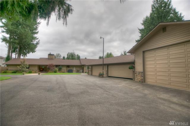 2099 Blackstone Ct, Tumwater, WA 98512 (#1177488) :: Keller Williams - Shook Home Group