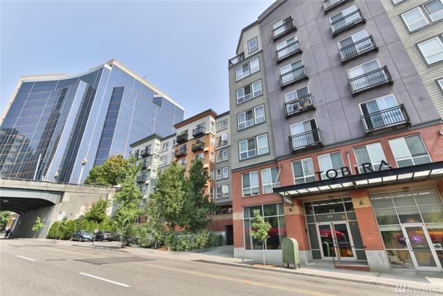 108 5th Ave S #712, Seattle, WA 98104 (#1177495) :: Alchemy Real Estate