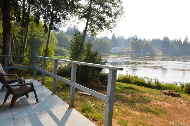 3311 Longhorn Dr NW, Bremerton, WA 98312 (#1177542) :: Mike & Sandi Nelson Real Estate