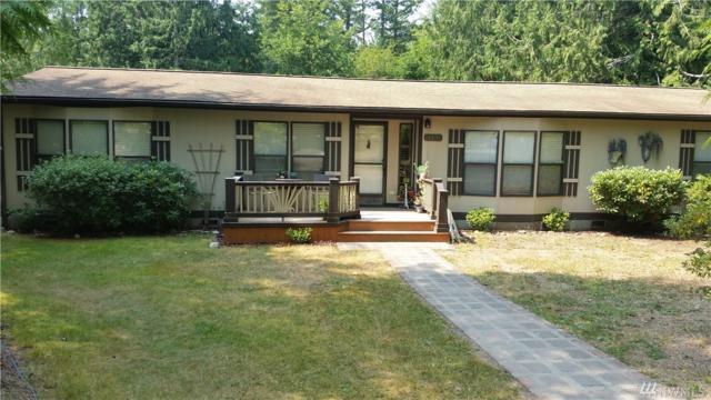 14234 NW Dolly Varden Lane, Bremerton, WA 98312 (#1177558) :: Mike & Sandi Nelson Real Estate