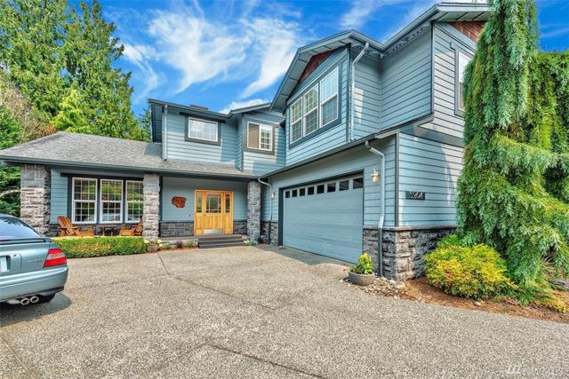 3204 214th Place SW, Brier, WA 98036 (#1177564) :: Windermere Real Estate/East