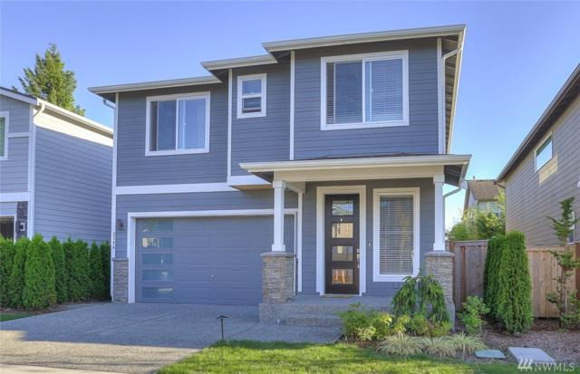 3724 133rd Place SW, Lynnwood, WA 98087 (#1177570) :: Ben Kinney Real Estate Team