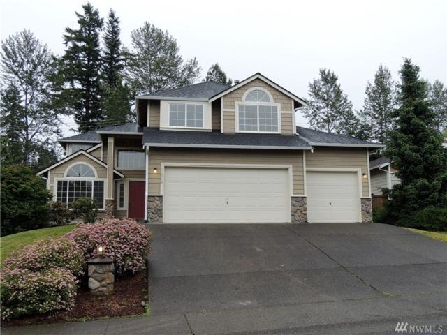 27910 227th Ct SE, Maple Valley, WA 98038 (#1177571) :: Ben Kinney Real Estate Team