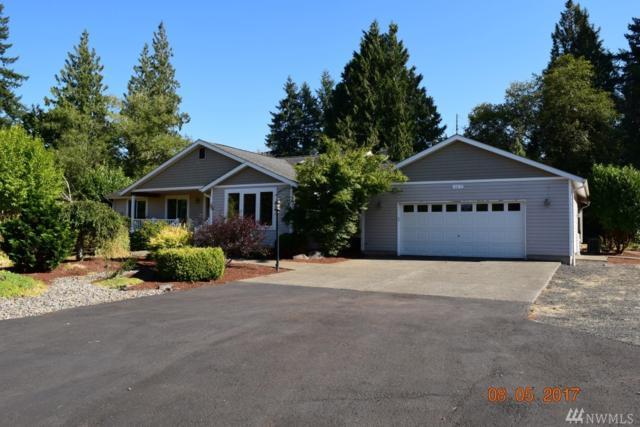 167 Leudinghaus Rd, Chehalis, WA 98532 (#1177586) :: Ben Kinney Real Estate Team