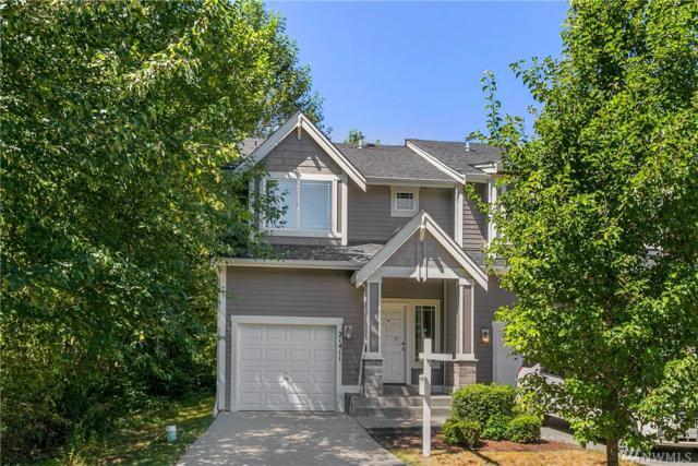 21411 104th St Ct E #97, Bonney Lake, WA 98391 (#1177620) :: Keller Williams - Shook Home Group