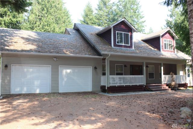 14126 Bonkla Lane NW, Bremerton, WA 98383 (#1177637) :: Mike & Sandi Nelson Real Estate