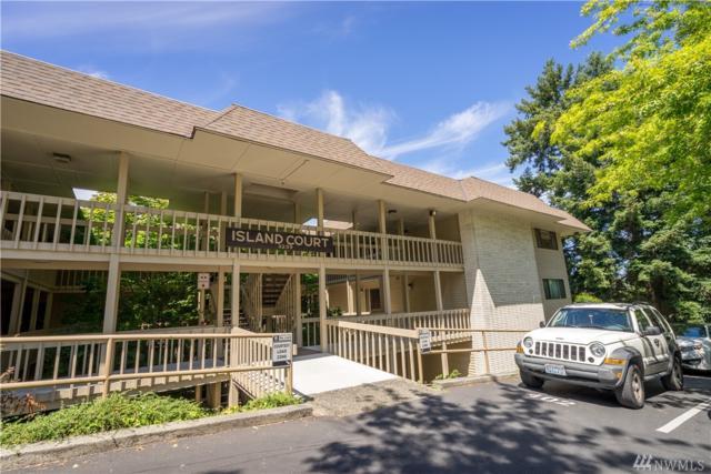 3239 80th Ave SE #401, Mercer Island, WA 98040 (#1177648) :: Alchemy Real Estate