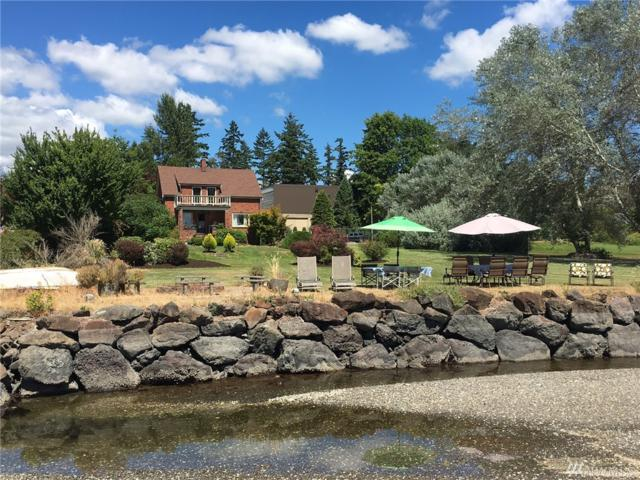 9399 Mickelberry Rd NW, Silverdale, WA 98383 (#1177660) :: Better Homes and Gardens Real Estate McKenzie Group