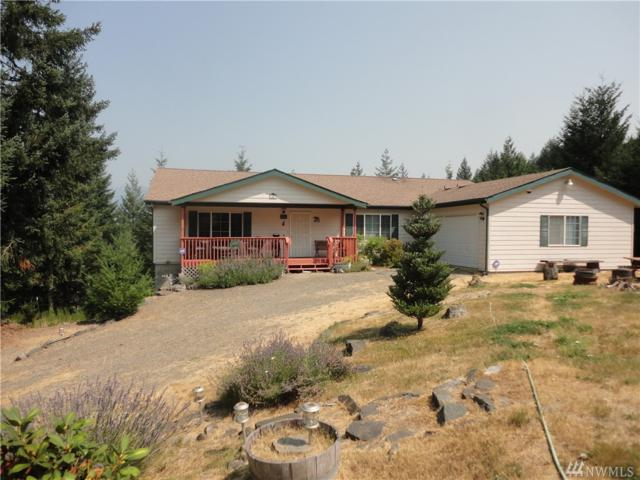 167 Summit Dr, Packwood, WA 98361 (#1177751) :: Homes on the Sound