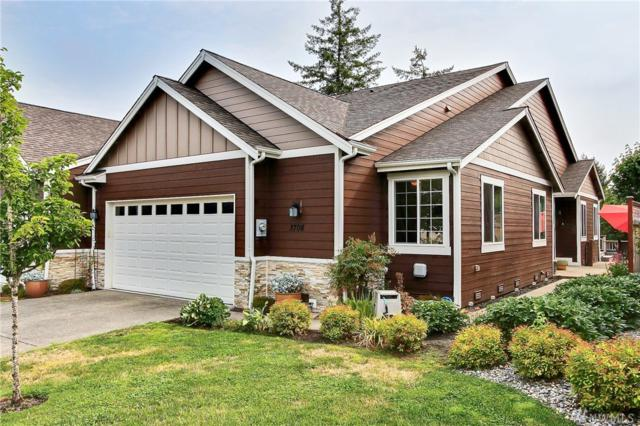 3708 Simmons Height Lane SW, Tumwater, WA 98512 (#1177754) :: Keller Williams - Shook Home Group