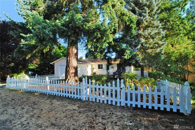4422 88th St SW, Mukilteo, WA 98275 (#1177799) :: Ben Kinney Real Estate Team