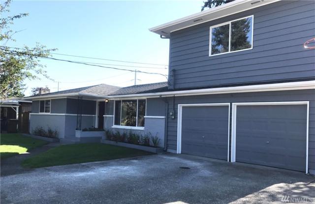 8441 E G St, Tacoma, WA 98445 (#1177807) :: Keller Williams - Shook Home Group