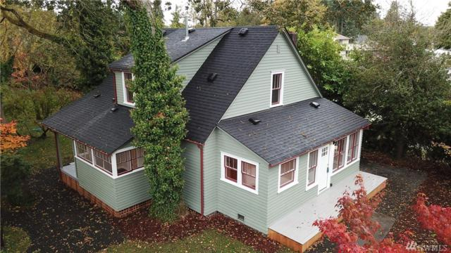 8818 Rose Rd SW, Lakewood, WA 98498 (#1177845) :: Keller Williams - Shook Home Group