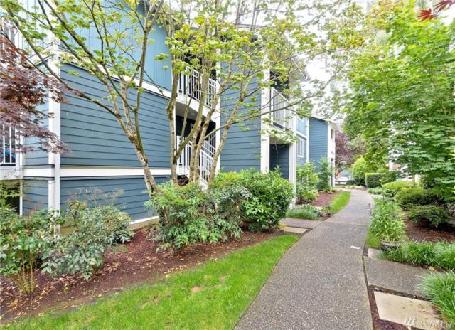300 N 130th St #9301, Seattle, WA 98133 (#1177852) :: Alchemy Real Estate