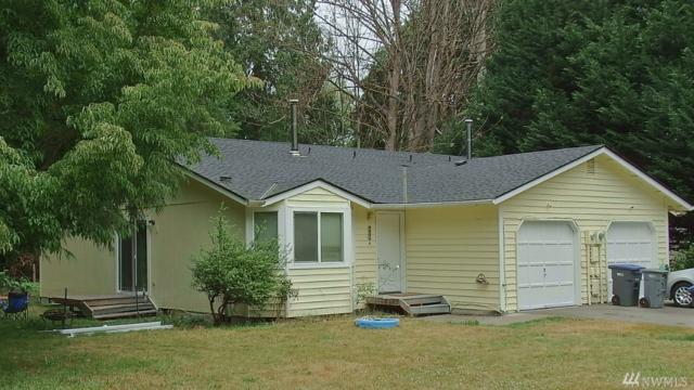9349 Old Military Rd NE 49-51, Bremerton, WA 98311 (#1177935) :: Keller Williams - Shook Home Group
