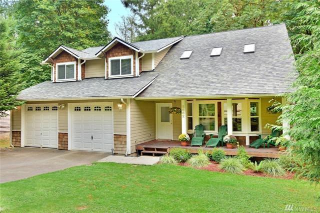 5662 Hicks Ave NE, Bremerton, WA 98311 (#1177956) :: Ben Kinney Real Estate Team