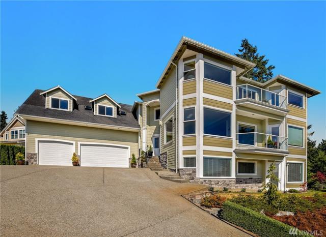 2926 78th Av Ct NW, Gig Harbor, WA 98335 (#1177962) :: Ben Kinney Real Estate Team