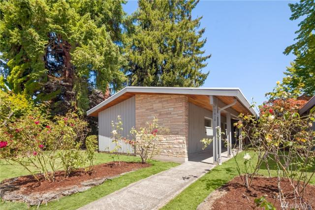 7010 55th Ave S, Seattle, WA 98118 (#1177979) :: Alchemy Real Estate