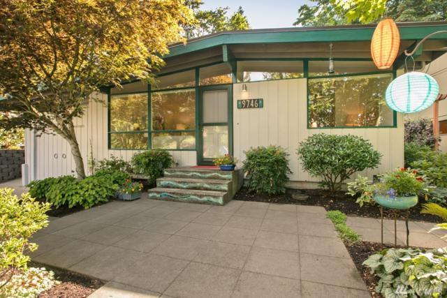 9746 46th Ave NE, Seattle, WA 98115 (#1177982) :: Alchemy Real Estate