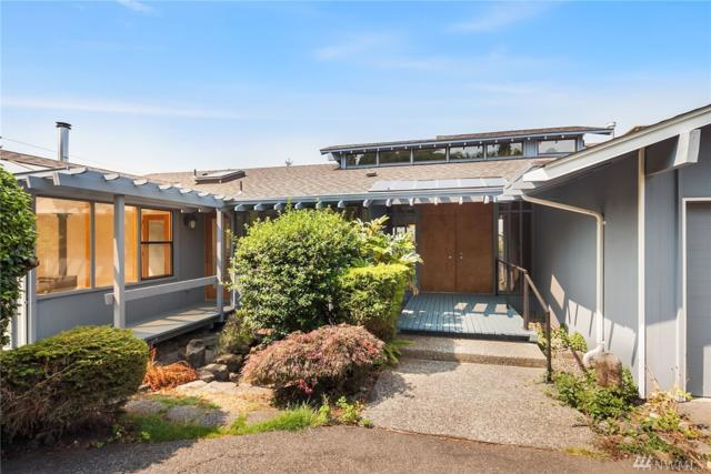23824 113th Place W, Woodway, WA 98020 (#1177993) :: Ben Kinney Real Estate Team