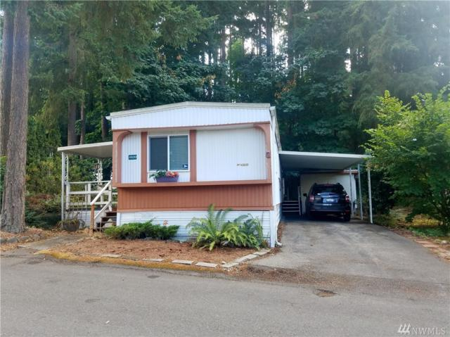 11520 125th St Ct E #144, Puyallup, WA 98374 (#1178011) :: Priority One Realty Inc.
