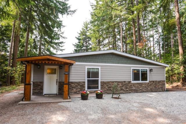 19011 68th St E, Bonney Lake, WA 98391 (#1178015) :: Keller Williams - Shook Home Group