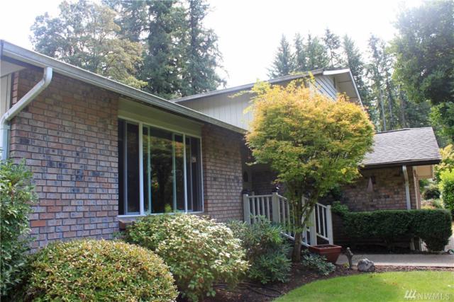 6804 Goldcreek Dr SW, Tumwater, WA 98512 (#1178022) :: Keller Williams - Shook Home Group