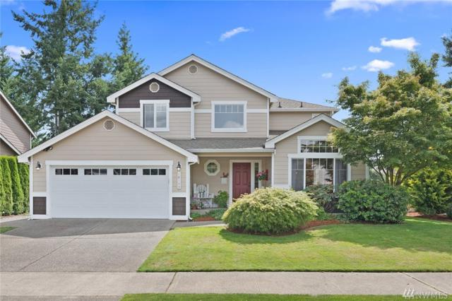 18103 90th Ave. E Ave E, Puyallup, WA 98375 (#1178044) :: Keller Williams - Shook Home Group