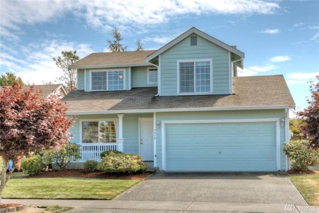 5610 31st St NE, Tacoma, WA 98422 (#1178050) :: Homes on the Sound