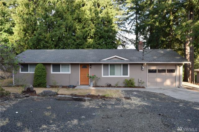 7820 Greenridge St SW, Olympia, WA 98512 (#1178062) :: Northwest Home Team Realty, LLC