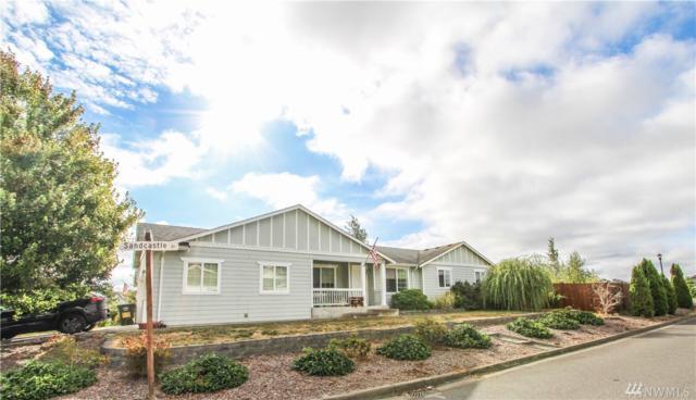 7486 Leeside Dr, Blaine, WA 98230 (#1178082) :: Ben Kinney Real Estate Team