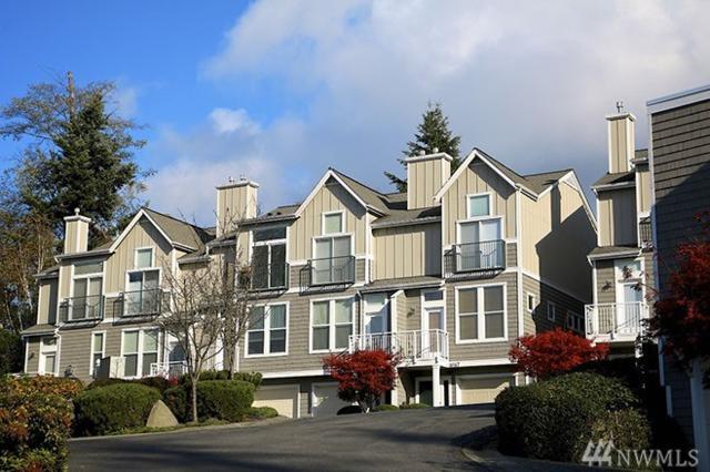11009 Villa Rosa Lane, Mukilteo, WA 98275 (#1178087) :: Ben Kinney Real Estate Team