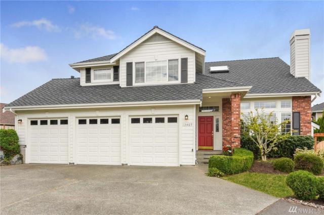 13409 45th Ct, Mukilteo, WA 98275 (#1178138) :: Ben Kinney Real Estate Team