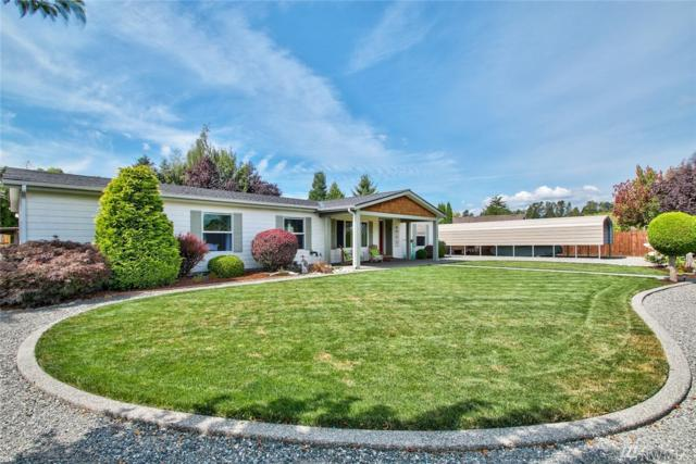512 Cascade Vista Dr, Sedro Woolley, WA 98284 (#1178143) :: Ben Kinney Real Estate Team