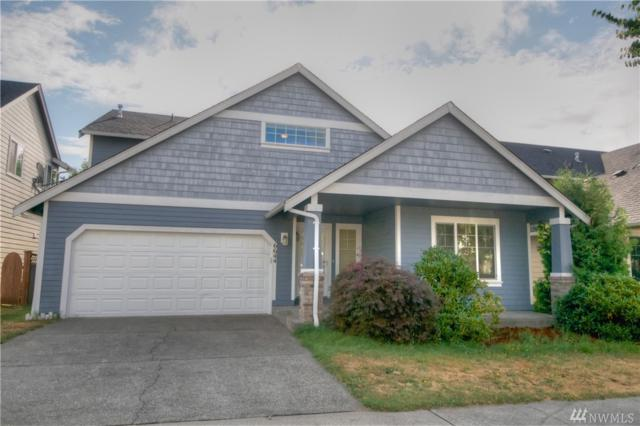 6644 Axis St SE, Lacey, WA 98503 (#1178149) :: Keller Williams - Shook Home Group