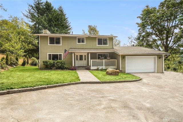 19645 SE 127th St, Issaquah, WA 98027 (#1178153) :: Ben Kinney Real Estate Team