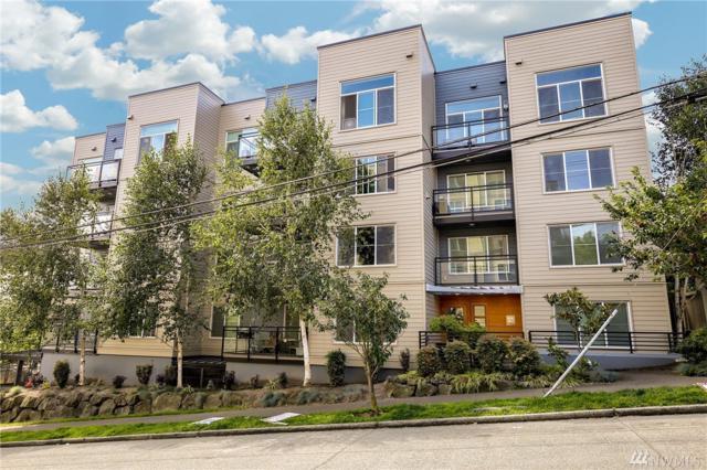 3202 SW Avalon Wy #202, Seattle, WA 98126 (#1178163) :: Alchemy Real Estate
