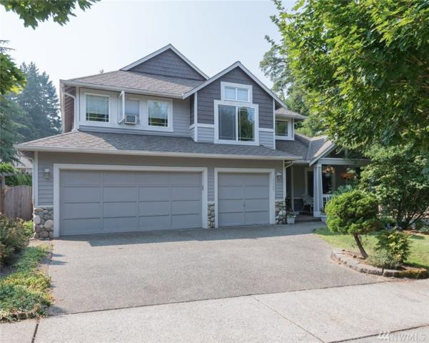 12605 NE 100th Place, Kirkland, WA 98033 (#1178174) :: Keller Williams - Shook Home Group