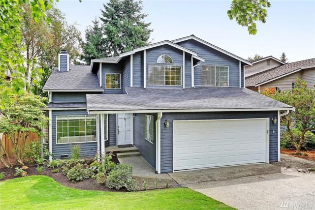 619 8th Ave, Kirkland, WA 98033 (#1178185) :: Keller Williams - Shook Home Group