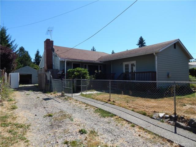 1011 Sidney Ave, Port Orchard, WA 98366 (#1178218) :: Better Homes and Gardens Real Estate McKenzie Group