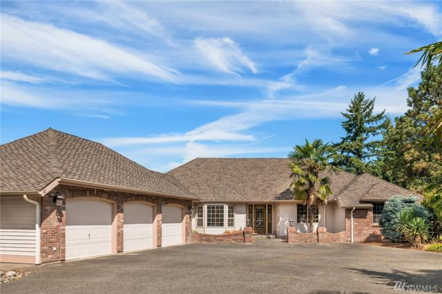 9726 S 262nd Place, Kent, WA 98030 (#1178238) :: Carroll & Lions