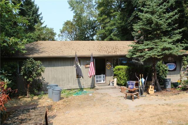 15002 SE 44th Place, Bellevue, WA 98006 (#1178248) :: Keller Williams - Shook Home Group