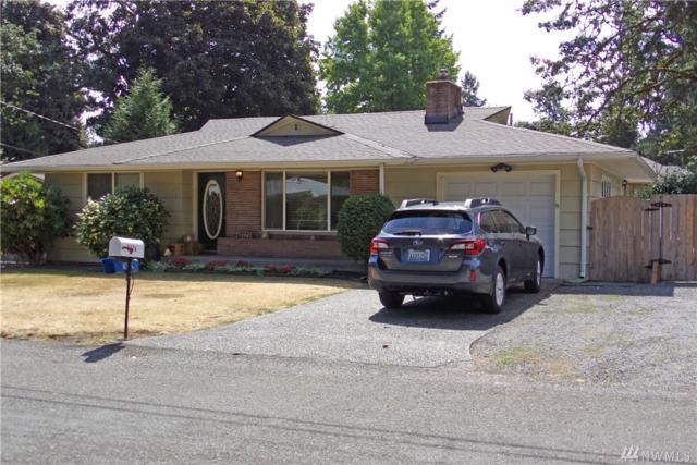 8424 Mt Tacoma Dr SW, Lakewood, WA 98498 (#1178274) :: Keller Williams - Shook Home Group