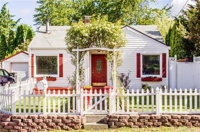 1720 Thurston Ave NE, Olympia, WA 98506 (#1178284) :: Keller Williams - Shook Home Group