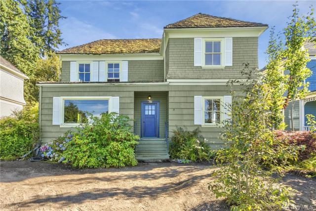 150 Hadlock Ave, Port Hadlock, WA 98339 (#1178296) :: Ben Kinney Real Estate Team