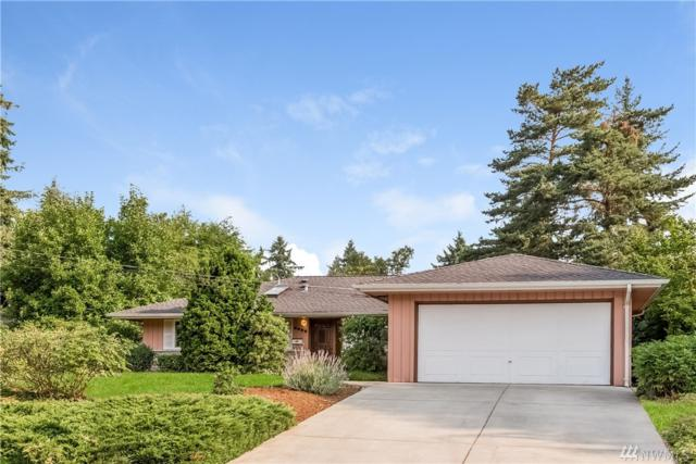 9022 SE 59th St, Mercer Island, WA 98040 (#1178298) :: Keller Williams - Shook Home Group