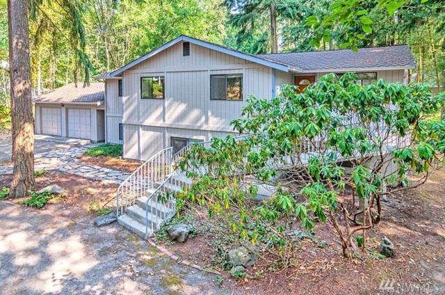 160 Foxfield Dr, Port Townsend, WA 98368 (#1178321) :: Homes on the Sound