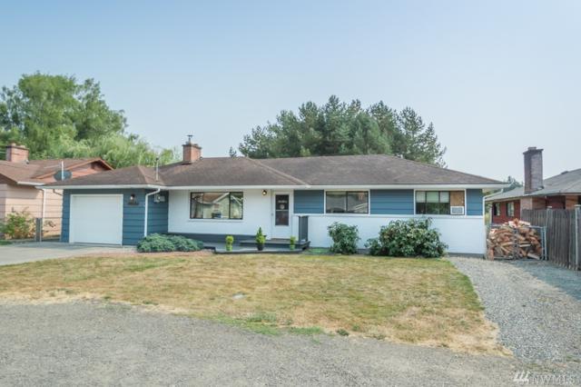1953 SW Snively, Chehalis, WA 98532 (#1178344) :: Ben Kinney Real Estate Team